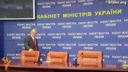Росія мусить звільнити сина Джемілєва – Європейський суд
