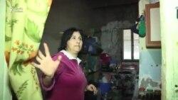Pandemiya vaxtı boşananlar: 'Uşaq pulu verilməlidi'