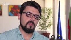 """Няма пазар за газа от """"Турски поток"""" в България"""