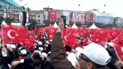 Киличдароглу: референдумот во Турција нема да успее