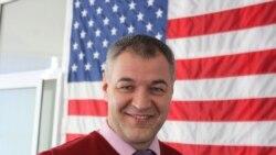 Octavian Țîcu: Aș vota pentru un guvern tehnocrat