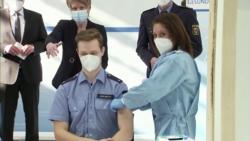 EU ne treba rusku vakcinu