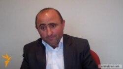 Թաթուլ Հակոբյան. «ԲՀԿ-ն քաղաքական իմաստով դադարեց գոյություն ունենալ»