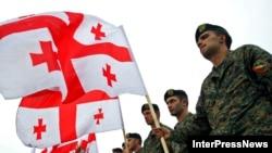 В Минобороны Грузии ждут от генералитета НАТО детальную информацию о инциденте в провинции Гельменд