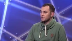 """""""Реальные люди 2.0"""": Рузиль Мингалимов"""