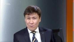 Бейшеналиев: Азыр дипломду эч ким сурабайт