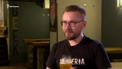 """""""Реальные люди 2.0"""": Руслан Шишминцев о том, как россиянин может открыть пивной бар в Праге"""