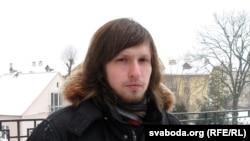Danila Klyauko