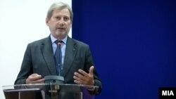 Han se nadada će dogovor o telekomunikacijama uneti novu dinamiku u dijalogu Beograda i Prištine