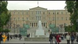 Дали воопшто може Грција да излезе од еврозоната?