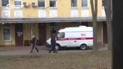 Что не так со статистикой зараженных коронавирусом и смертей от него в России?
