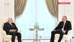 Tehran rəsmiləri Bakı ilə Yerevan arasında: İranın istədiyi nədir?