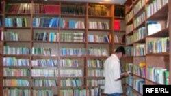 Прокуратура Ленинского района города Саранска начала проверку молодежных журналов после коллективного письма родителей, которые просили изъять из библиотек эти издания