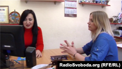 Клиентка донецкого турагентства Виктория собирается отдыхать в Турции