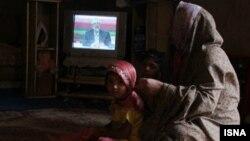 «بسیاری از خانوادهها از ترس امنیت و آبرو» موارد کودکآزاری جنسی را گزارش نمیکنند