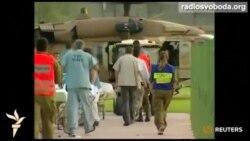 Ізраїль готовий продовжувати операцію в Смузі Гази, попри втрати серед солдатів - міністр оборони