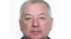Руски истражувач уапсен за велепредавство