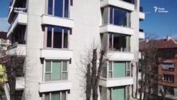 Болгарія: скандал із елітними квартирами для посадовців