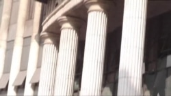 مصر: تفجير في مجمع محاكم الجيزة
