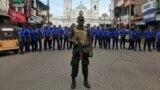 Шри-Ланкадагы жардырууда каза болгондордун саны 150гө жетти (видео)