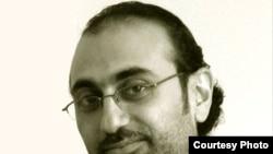 محمد جواد اکبرین