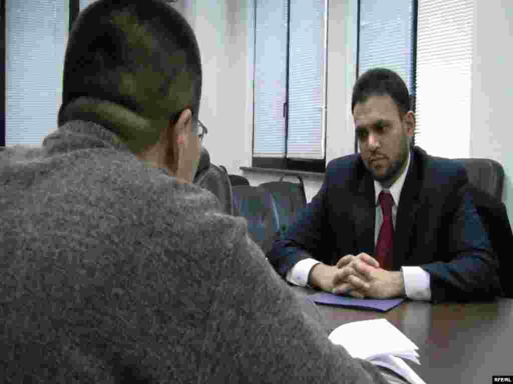 Казахстан. 14 февраля – 18 февраля 2010 года. #16