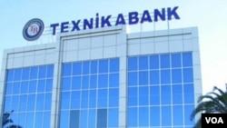 Texnikabank.