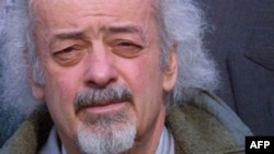 دکتر محمد ملکی
