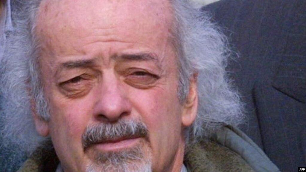 محمد ملکی، اولین رئیس دانشگاه تهران پس از ۵۷، درگذشت