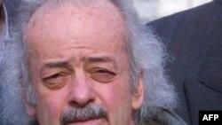 Муҳаммад Маликӣ