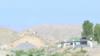 Qırğızıstan-Tacikistan sərhəddi