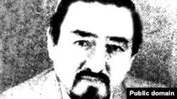 Эмин Усмон 2001 йил февралида ҳибсхонада вафот этган эди.