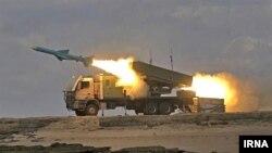 رسانههای ایران مدعی شدهاند که «برای نخستین بار عملیات رصد منطقه رزمایش با استفاده از تصاویر ارسالی از ماهواره نور» انجام میشود.