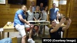 Novostvorena organizacija RYCO može da predstavlja dobar primer kako izgledaju omladinske inicijative usmerene ka pomirenju