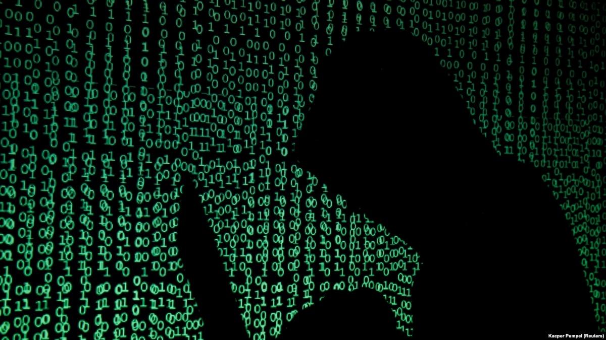 Хакеры выложили в сеть данные сотен немецких политиков