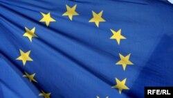 Može li BiH ispuniti obećanja o ubrzanju puta prema članstvu u EU i naredne godine dobiti status kandidata?