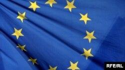 «Зараз українській стороні дають можливість вийти з ситуації, що склалася» – експерт