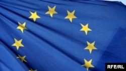Македонија тапка на патот кон НАТО и ЕУ