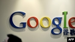 "In January, Google said it had been hit with a ""sophisticated cyberattack"" originating in China, and said it was ready to stop censoring its Chinese search results."
