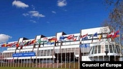 AŞPA-nın prezidenti Luis Mariya de Puç və Avropa Şurasının Nazirlər Komitəsinin sədri Angel Moratinos bəyanat verib