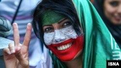 آنچه برای تیم ملی ایران در مرحلهٔ گروهی جامجهانی پیشبینی میشود عدم همگروهی با آمریکا، هندوراس، کوستاریکا، مکزیک، کرهجنوبی، ژاپن و استرالیاست