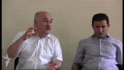 Belarusda Azərbaycanlaşma prosesi gedir?
