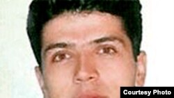 Farzad Kamangar was executed after a cursory trial.