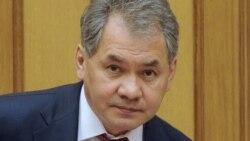Moskwa Aşgabada terrora göz ýummajagyny aýtdy