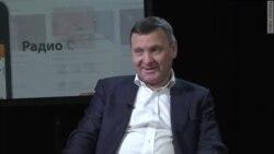 В Москве появился уполномоченный по правам предпринимателей