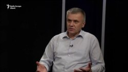"Igor Boțan: ""2019 dă șanse în plus R.Moldova"""