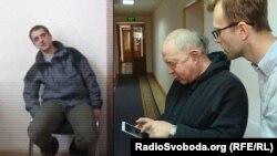 Социальный психолог Олег Покальчук комментирует поведение пленных на видео