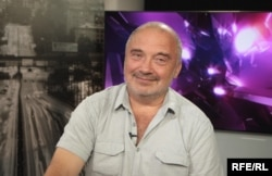 Микола Петров