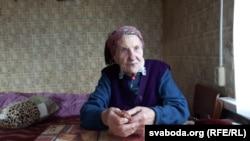 Ірына Чабатар
