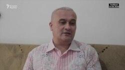 Бобомурод Абдуллаев ҳибс, экстрадиция, озодлик, президентга ташаккур ва ДХХ муносабати ҳақида